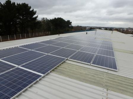 Energymyway Super Yacht Industry In Devon Now Has