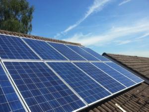 southampton-solar-panels-installation