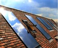 Stylish Solar Panels The Best Looking Solar Pv Systems