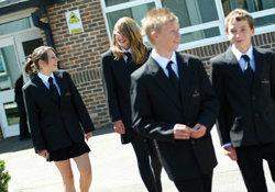 Pupils_walking dartmouth academy resized