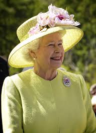 Changing to carbon neutral biomass could ease the Queen's fuel burden