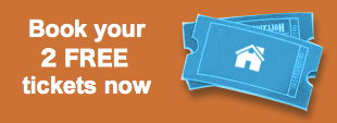 free-tickets-homebuilding-show