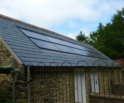 Romag Solar Slates (image from Romag website)