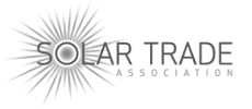 solar-trade-association-monochrome