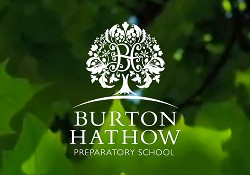 Burton Hathow Preparatory School