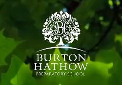 Burton Hathow Preparatory School