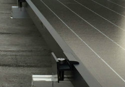 White -Panels on flat roof crop for web