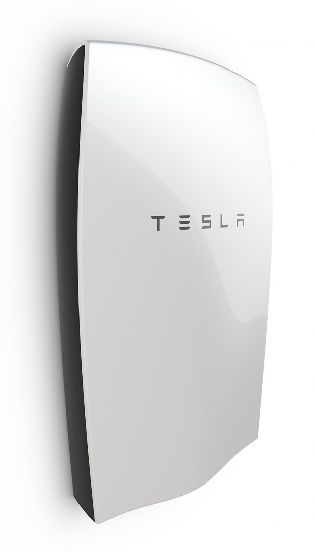 EnergyMyWay – EnergyMyWay proud to become certified Tesla