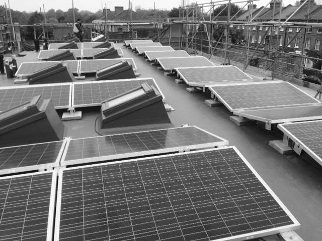 26-penrose-street-array-image-flat-roof